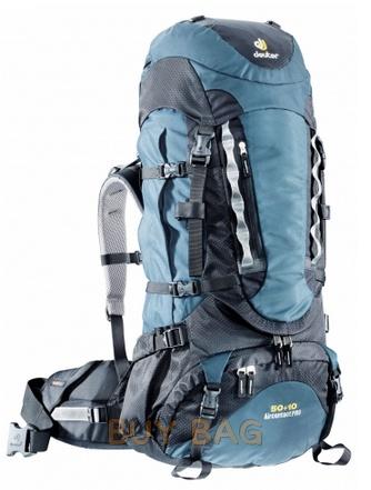 Рюкзак туристический Deuter 33807