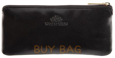 Ключница Wittchen 21-2-278