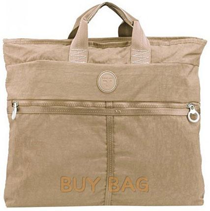 Мужская сумка Roncato 7104