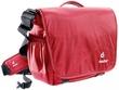 Сумка для ноутбука Deuter 85063 красный