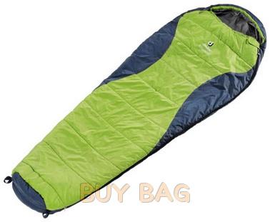 Спальный мешок Deuter 49288