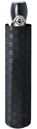 Зонт автомат Doppler 744669