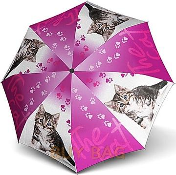 Зонт трость детский Doppler 72759C