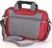 Сумка для ноутбука Sumdex PON-308 красный