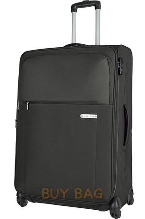 Чемодан тканевый Carlton Набор чемоданов