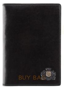 Для паспорта Wittchen 39-5-128