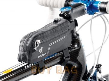 Велосумка Deuter 32672
