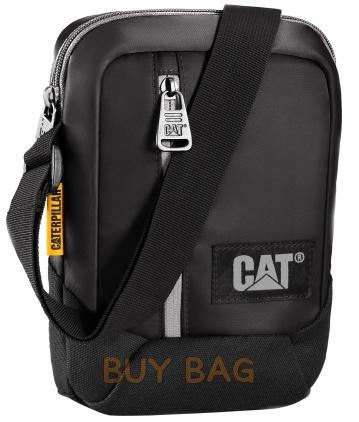 Сумка мужская CAT 83133
