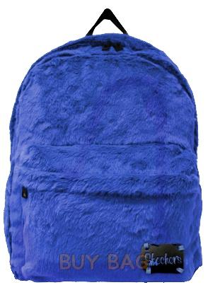 Рюкзак городской Skechers 75101