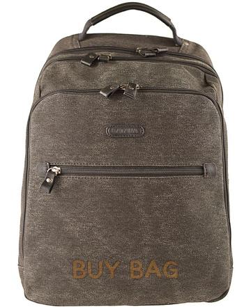 Рюкзак для ноутбука Katana k6588