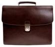 Портфель деловой Katana k63042 коричневый