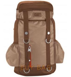 Рюкзак для ноутбука CAT 83188