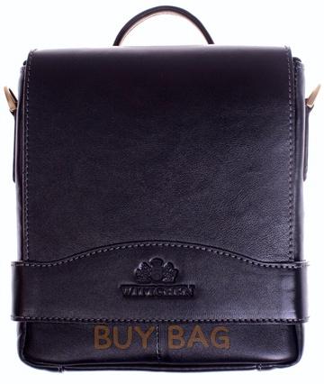 Мужская сумка Wittchen 99-3-340