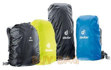Чехол для рюкзака Deuter 39500