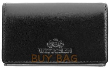 Ключница Wittchen 21-2-019
