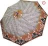 Зонт полуавтомат Doppler 73016519 коричневый