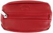 Ключница Katana k553095 красный