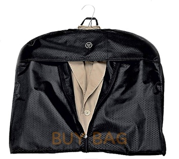 Чехол для одежды Roncato 409183