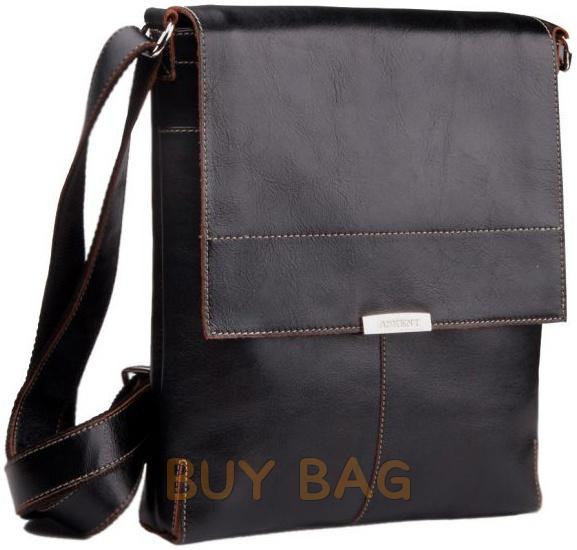 Повседневные мужские сумки купить в интернет-магазине в