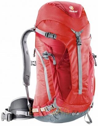 Рюкзак туристический Deuter 34432