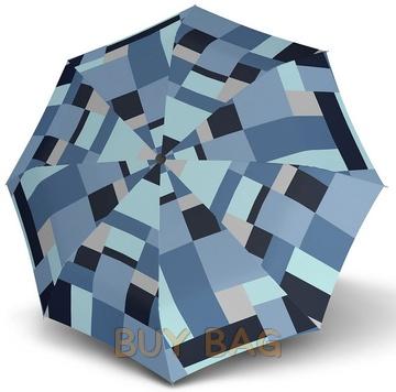 Зонт полуавтомат Doppler 730165M01
