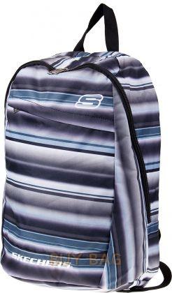 Рюкзак городской Skechers 73301