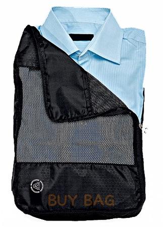 Чехол для рубашек Roncato 409185