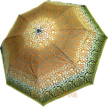 Зонт полуавтомат Doppler 730165 19