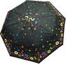 Зонт механический Doppler 722365PR чёрный