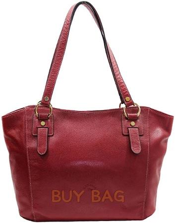 Женская сумка Katana k69204