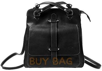 Сумка-рюкзак женская Katana k32605