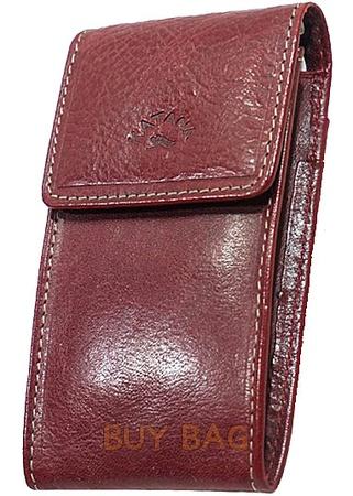 Ключница кожаная Katana k153025