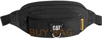 Сумка на пояс CAT 83432