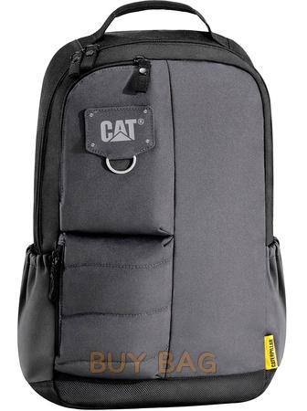 Рюкзак городской CAT 83441