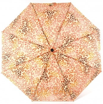 Зонт автомат Doppler 7441465S