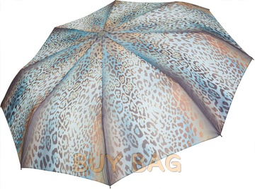 Зонт автомат Perletti 21178