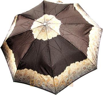 Зонт автомат Doppler 74665GFGAP