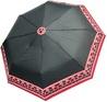 Зонт автомат Doppler 7441465G22 красный