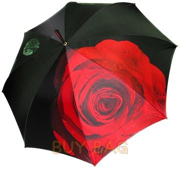 Зонт-трость автомат Doppler 12021-4