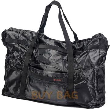 Складная дорожная сумка Carlton 802J755