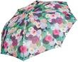 Зонт полуавтомат Perletti 21206 бирюза