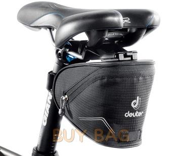 Велосумка Deuter 32622
