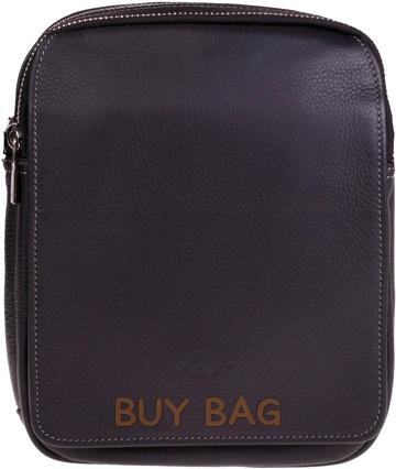Мужская сумка Katana k89104