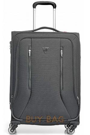 Чемодан из ткани Roncato Набор чемоданов