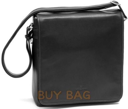 Мужская сумка Hexagona h469563