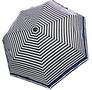 Зонт полуавтомат Doppler 7202165PL синий