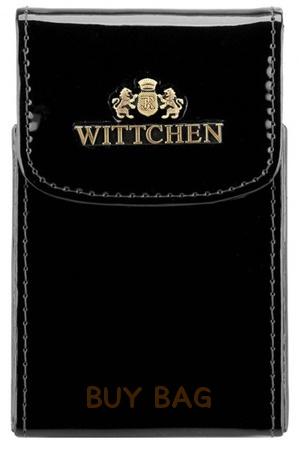 Визитница -кредитница Wittchen 25-2-151