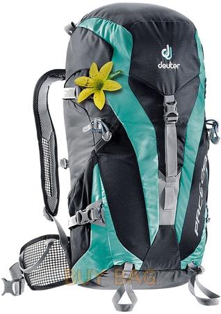 Рюкзак туристический Deuter 3300215