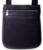 Мужская сумка Katana k89106 чёрный