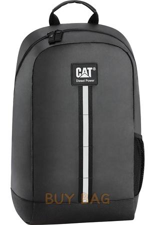 Рюкзак городской CAT 83467